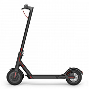 Электросамокат Xiaomi Mijia Smart Electric Scooter M365 (CN), черный