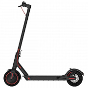 Электросамокат Xiaomi Mijia Smart Electric Scooter M365 Pro (CN), черный